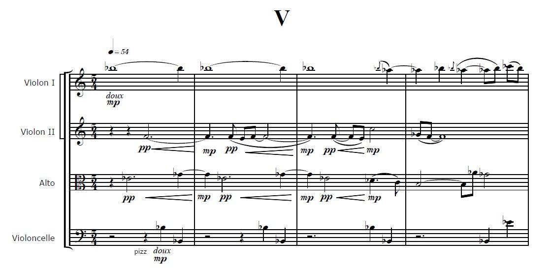 http://static.polyphonies.eu/travaux_jl/partitions/quatuor-5-debut1.jpg