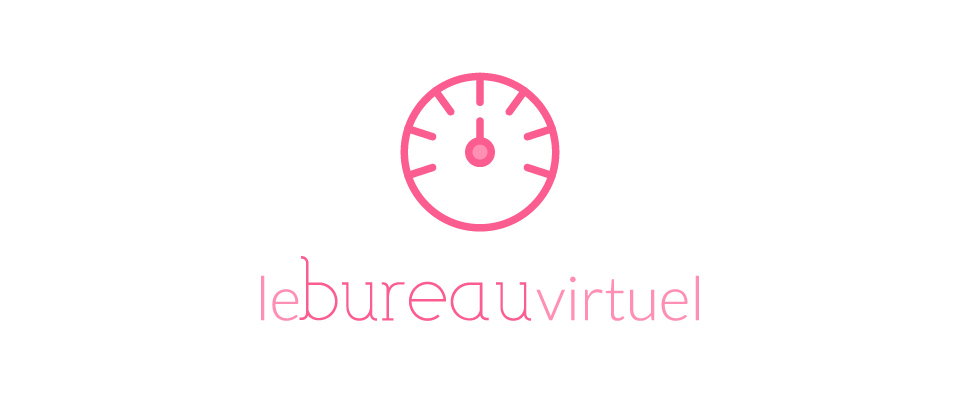 Bienvenue sur votre Bureau Virtuel